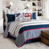 Liberty Quilt King Size Quilt Set