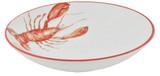 Lobster of Pasta Bowls - Set of 6