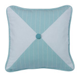 Catalina Stripe Pillow