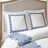 Indigo Skye Oversized King Size Comforter Set beauty image