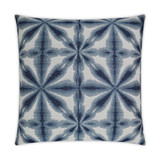 Sunshibo Flower Lux Pillow