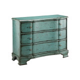 Ilana 3-Drawer Chest
