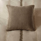 Beach Chateau Luxury 8-Piece Bedding Collection deco pillows