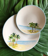 Palm Breezes Collection Image 2