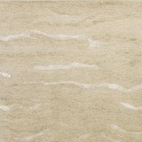 Serenity Dune Breeze Luxury Wool Rug close up 2
