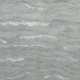 Serenity Slate Storm Luxury Wool Rug close up 2