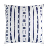 Molly Sailor Lux Pillow