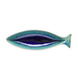 Cavala Small Fish Shaped Plates
