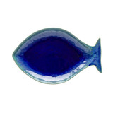 Douada Medium Fish Shaped Platter