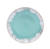 Taormina Aqua Dinner Plates