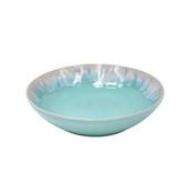 Taormina Aqua Pasta Bowls
