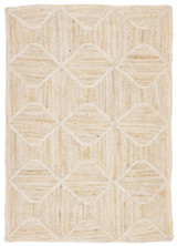 Tobago Sisal Bow Area Rug