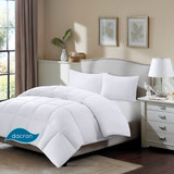 Northfield Supreme Blend Comforter Filler - King Size