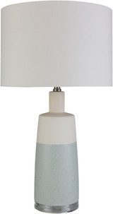 Brighton Beach Table Lamp single image