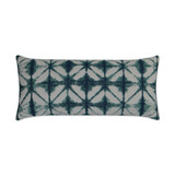 Bermuda Midori Outdoor 12 x 24 Luxury Pillow