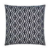 Mariners Delight Luxury Pillow
