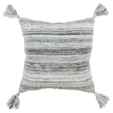 Ocean Sand Treasure 20 x 20 Pillow