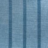 Harper Stripe 3-Piece Queen Duvet Set fabric