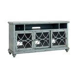 Bethany Beach 64-inch Entertainment Console