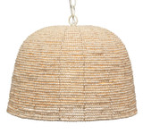 High Tide Pendant light on
