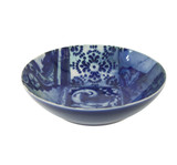 Lisboa Pasta Bowls -Set of 6