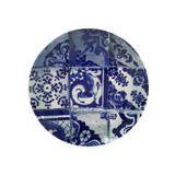 Lisboa Buffet Plates - Set of 6