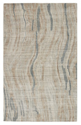 Barrington Luxury Area Rug by Barclay Butera
