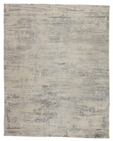 Grey Retreat Area Rug by Barclay Butera