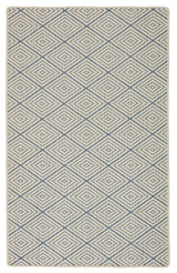 Pacific Beach Newport Wool and Sisal Area Rug