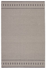 Grey Horizon Vella Marina Area Rug