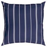 Indigo Getaway 22 x 22 Pillow