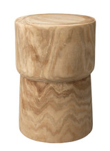 Yucca Side Table