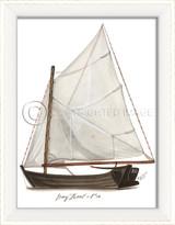 Day Boat No. 4