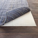 Support Grip Rug Pad