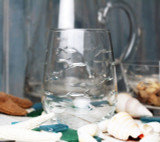 School of Fish Stemless Tumblers beauty image