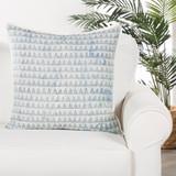 Pillow Talk - Luxury Style