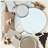 Timeless Driftwood Shades for Fall