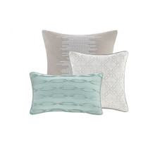 Cadence Decorative Pillows