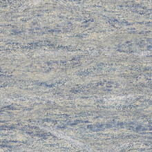 Serenity Ocean Breeze Luxury Wool Rug close up 2