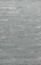 Serenity Slate Storm Luxury Wool Rug main