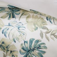 Lorelai Paradise Bedding Collection - Queen Size