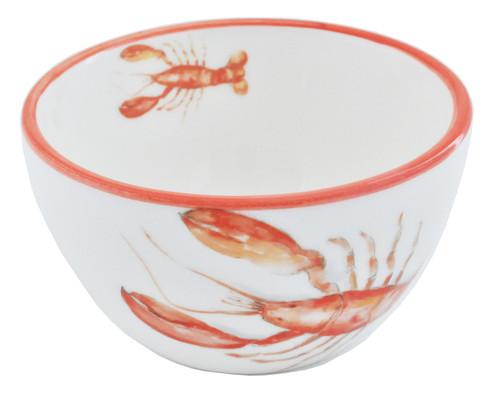 Lobster Soup Bowls
