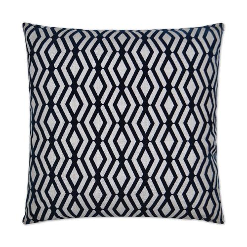 Mariners Delight Luxury Pillow