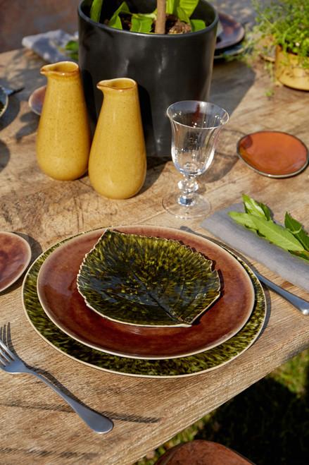 Riviera Hydrangea Small Leaf - Forest lifestyle
