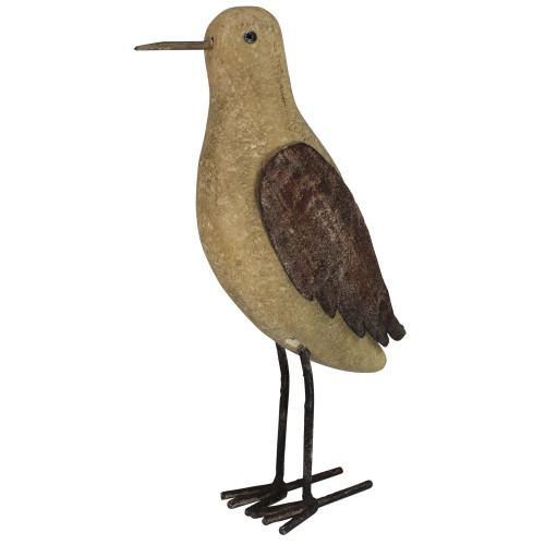 Pescadero Bird Accent I