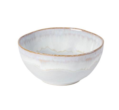 Brisa Salt and Sea Cereal-Soup Bowl