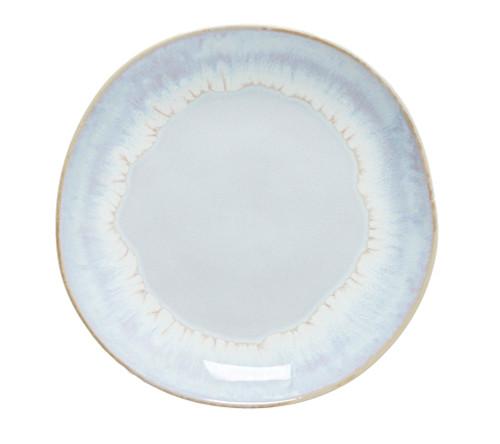 Brisa Salt and Sea Salad-Dessert 9 inch Plates