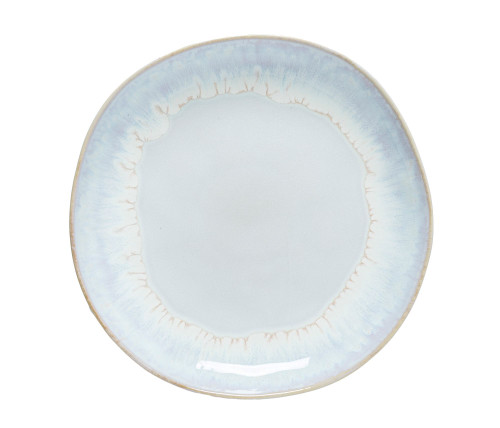Brisa Salt and Sea 11 Inch Dinner Plates