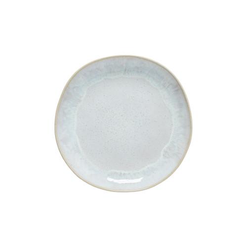 Eivissa Sand Beige Salad Plates