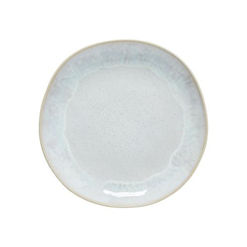 Eivissa Sand Beige Dinner Plates